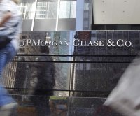 Regulator fines JPMorgan Chase $250 million
