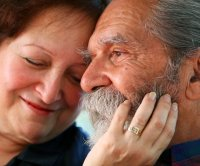 People with Alzheimer's lose financial acumen years before diagnosis
