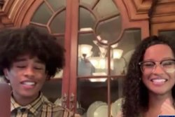 Twins accepted to 15 colleges, earn $1.53M in scholarships