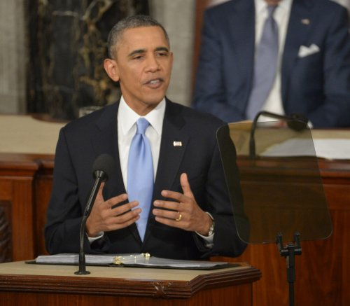 Obama forms partnership to accelerate medication discoveries