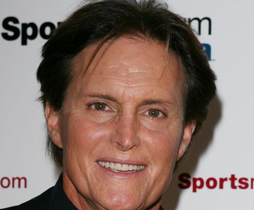 Bruce Jenner hit two cars in fatal car crash, says official