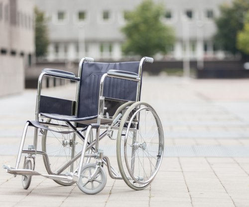Pennsylvania attorney general alleges patient abuse in nursing home chain