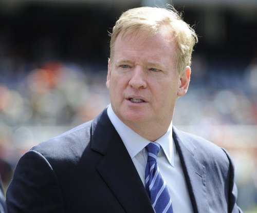 NFL reportedly pulls $30M funding for brain injury study