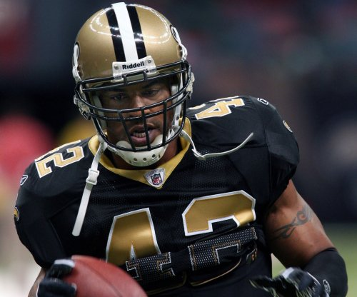 Judge rejects Darren Sharper plea deal in rape case