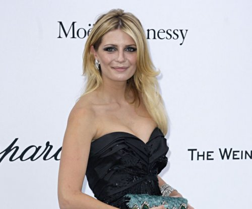 Mischa Barton deletes Instagram post about Alton Sterling following backlash