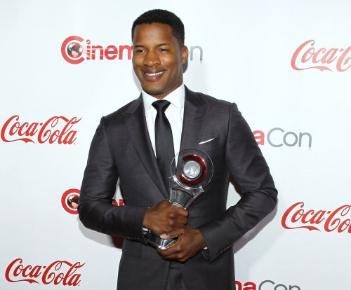AFI cancels 'Birth of a Nation' screening in wake of Nate Parker rape trial controversy