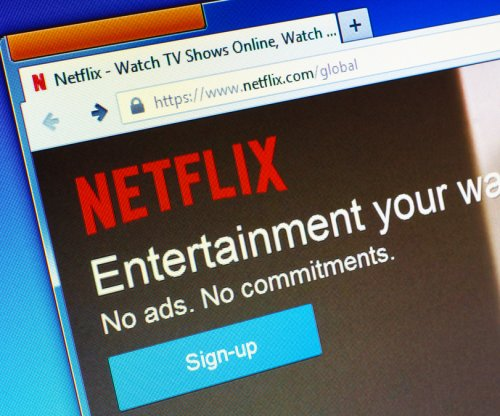 Netflix outage leaves couch-sitters stranded on Saturday