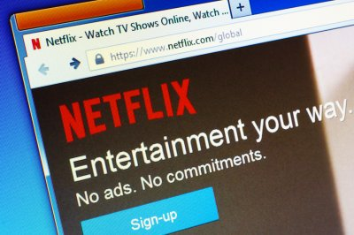 Netflix outage leaves viewers stranded on Saturday