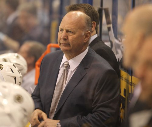 Montreal Canadiens fire Michel Therrien, hire Claude Julien