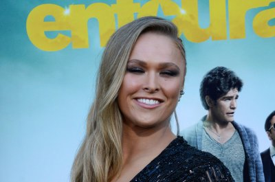 UFC: Ronda Rousey gets engaged to Travis Browne