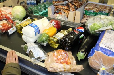 Healthy diet may benefit people with 'obesity genes' the most