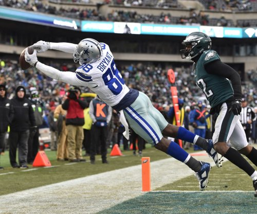 Dallas Cowboys: Most surprising, disappointing players