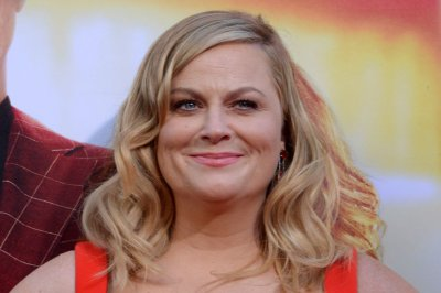 Amy Poehler: 'Parks and Recreation' revival would be 'amazing'