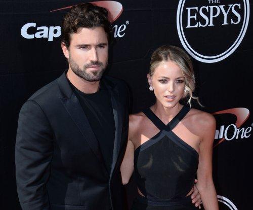 Brody Jenner marries Kaitlynn Carter at island resort