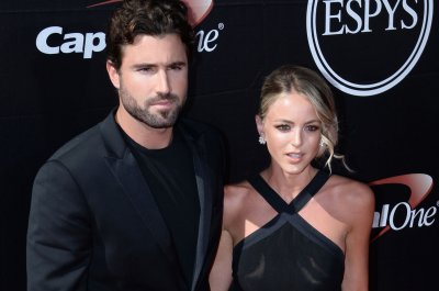 Brody Jenner marries Kaitlynn Carter at island resort