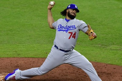 Dodgers skid into home series with Padres