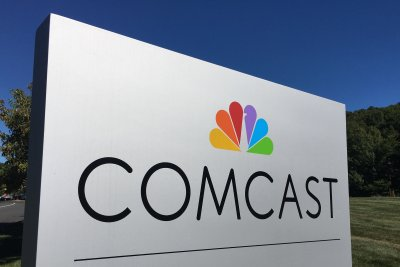 Trade group asks DOJ to investigate concerns at Comcast-NBCUniversal