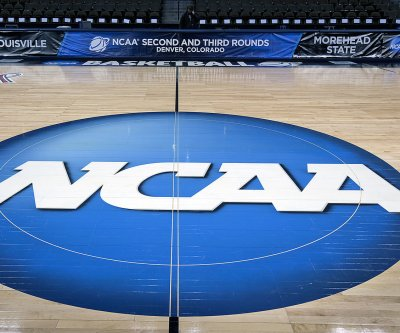 NCAA grants extra year of eligibility to Division I spring athletes