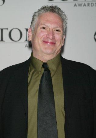 Fierstein to appear in 'La Cage' revival
