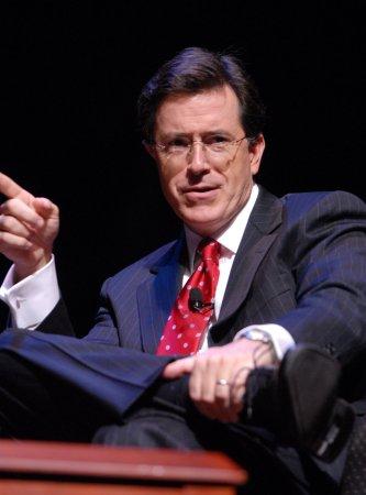 Scholar details Colbert contribution bump