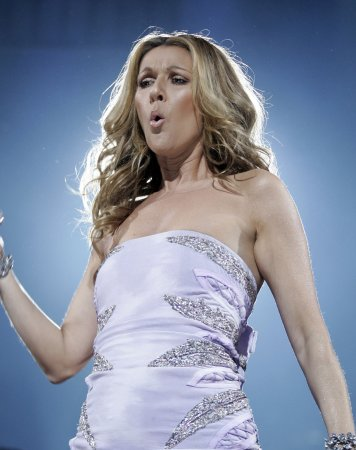 British authorites ban man from playing Celine Dion's 'My Heart Will Go On' after complaints