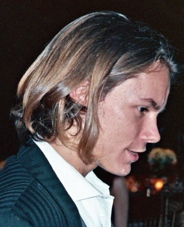 River Phoenix's last film to be released