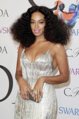 Solange Knowles shares intimate birthday with Alan Ferguson amid engagement reports