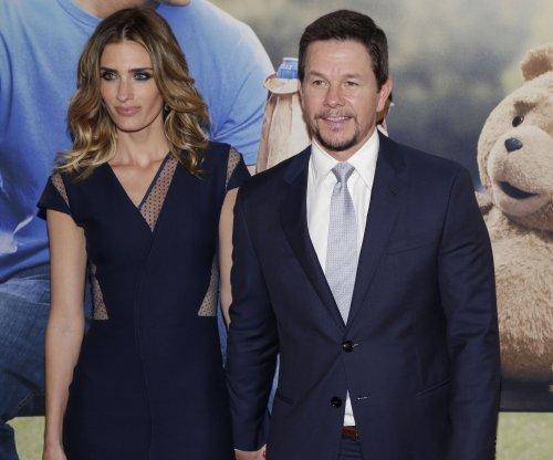 TV adaptation of 'The Six Billion Dollar Man' gets 2017 release date