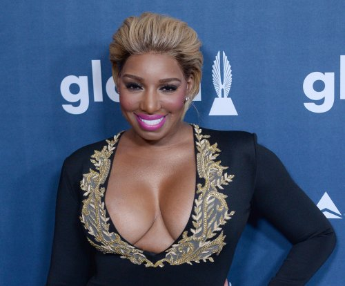 NeNe Leakes channels RuPaul for 'Lip Sync Battle'