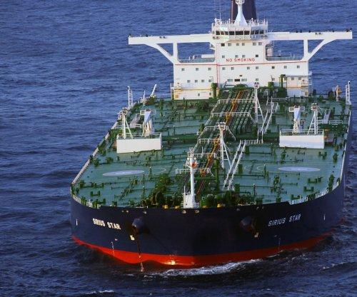 U.S. isolating itself, deputy Iranian petroleum minister says