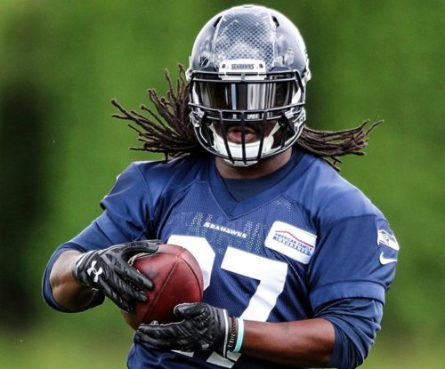 Eddie Lacy earns another $55,000 for weighing less than 250 pounds