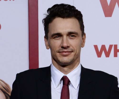 James Franco becomes Tommy Wiseau in 'The Disaster Artist' teaser