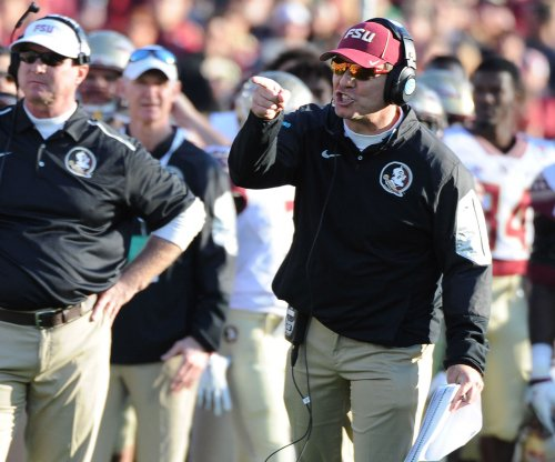 Florida State Seminoles coach Jimbo Fisher respects old boss, Alabama coach Nick Saban