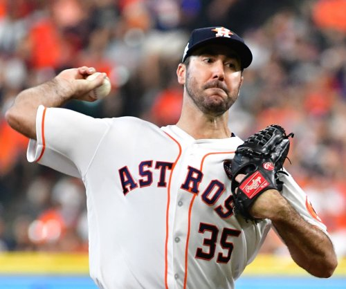 2017 World Series: Dodgers' Clayton Kershaw, Astros' Justin Verlander each eye first title