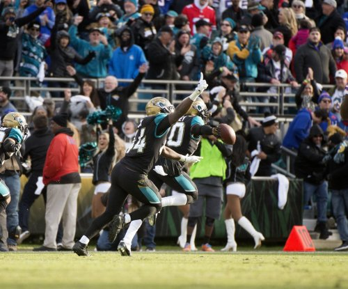 Jacksonville Jaguars will take ugly playoff win vs. Buffalo Bills