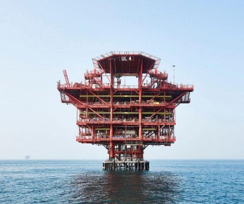Abu Dhabi wraps up offshore spree