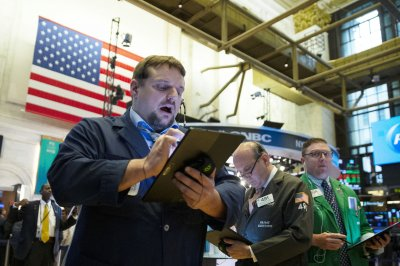 S&P 500, Nasdaq close at all-time highs