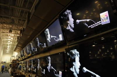 Study: Almost 25% of U.S. homes will cut pay TV cord within 3 years