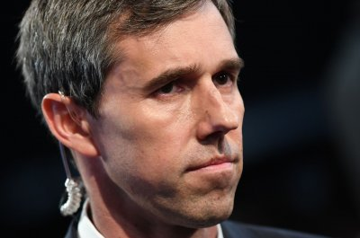 Beto O'Rourke unveils plan to end Trump's trade wars