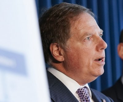 Geoffrey Berman to testify in House about his firing 3 weeks ago