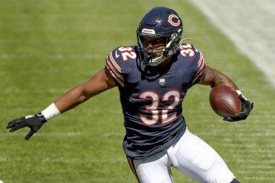 Fantasy football: Cook, Montgomery lead Week 13 running back rankings