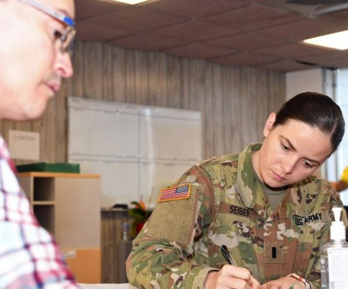 Army to review discharge status for veterans with some health conditions