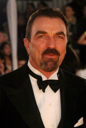 Tom Selleck to star in 5th 'Jesse' movie