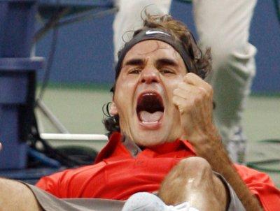 ATP's season-ending Masters opens Sunday