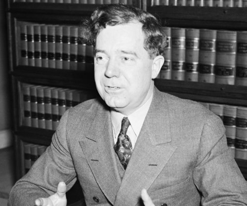 New exhibit offers greater look at Huey Long's life, assassination