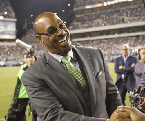 McNabb's blood alcohol tested at 0.17