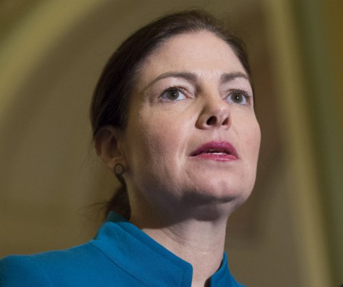 Some GOP senators willing to break with leadership, meet with Garland