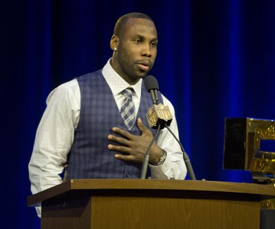 Anquan Boldin expected to sign with Detroit Lions