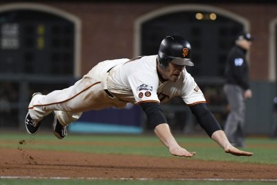 Chicago Cubs vs San Francisco Giants: NLDS Game 4 preview, prediction, pick
