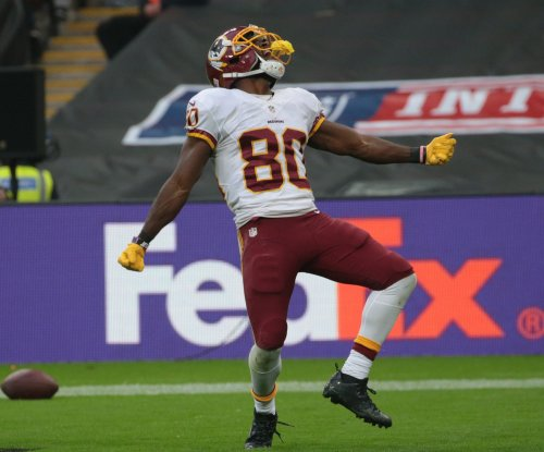 Washington Redskins hold off Minnesota Vikings for 26-20 win